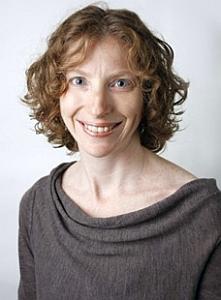 Andrea Foulkes (University of Massachusetts - Amherst)