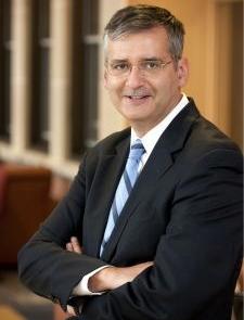 Andres Lozano (University of Toronto)