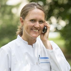 Angela Krackhardt