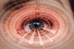 Eye measurements