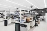 BaseCamp lab