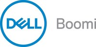 Dell Boomi's New Onboarding Solution Accelerator Creates Unified, Connected Experience for Employees