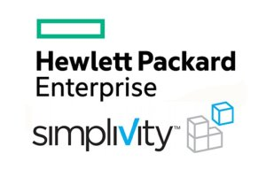 HPE SIMPLIVITY 2600 OFFERS SOLUTION FOR VIRTUALIZATION PROJECTS IN HYPERCONVERGED ENVIRONMENTS