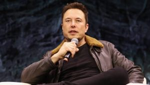 Elon Musk: 'A very serious danger to the public' – tech giant's dire warning revealed