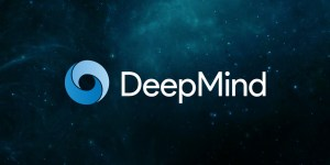 DEEPMIND'S LOSSES AND THE FUTURE OF ARTIFICIAL INTELLIGENCE