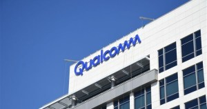 QUALCOMM: THE US MAY LAG BEHIND CHINA IN AUTONOMOUS VEHICLES