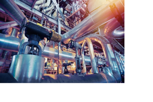 IoT in Utilities: A Look at Future Applications