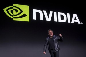 Machine Learning Answers: If Nvidia Stock Drops 10% A Week, What's The Chance It'll Recoup Its Losses In A Month?