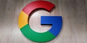 Google launches Cloud Healthcare API in general availability