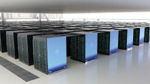 I confess, I'm scared of the next generation of #supercomputers