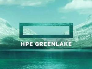Faster HPC deployment will strengthen HPE GreenLake for customers and partners
