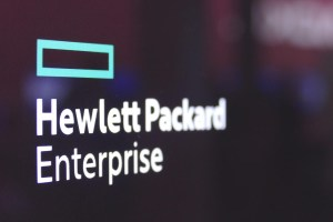 Hewlett Packard Enterprise is the latest tech company to leave Silicon Valley, and is moving to Houston