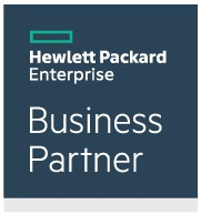 Partners Are HPE 'Family And We Need to Feed Our Family:' HPE's George Hope