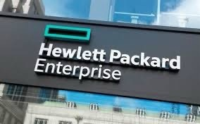HPE Workload-Optimized Infrastructure Is Key To 'Survival' In New Normal: HPE Compute GM Neil MacDonald