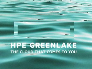 HPE GreenLake For Data Protection, Backup/Recovery For VMware: Seven Things You Need To Know