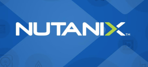 Nutanix President, Hyper-Converged Pioneer Leaves For Rising Star ThoughtSpot