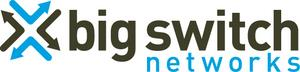 Big Switch Networks Appoints Seamus Hennessy as Chief Financial Officer