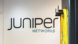 Juniper multi-cloud strategy aimed at enterprise data centers