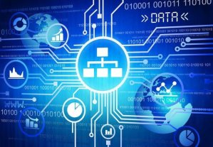 The Rise of IoT Legislation