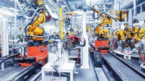 Exploring quantum computing use cases for manufacturing