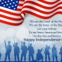 Us Independence Day 2019 Wishes Quotes Messages For Boss