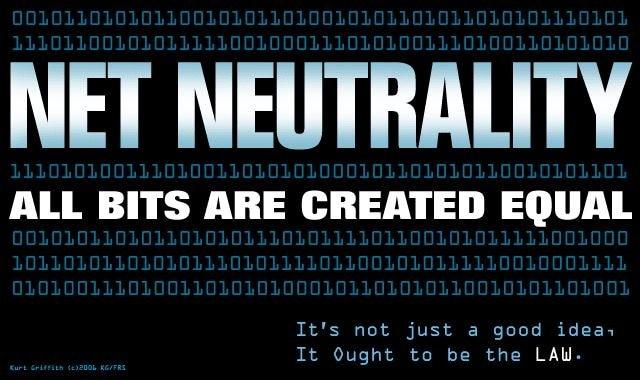 NetNeutrality_Seminar