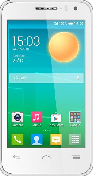 Digicel's new DL750