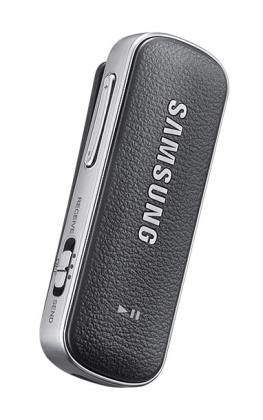 Samsung's Level Link audio device