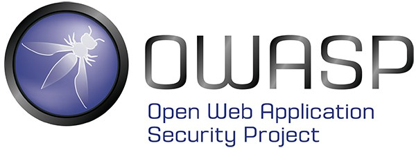 The OWASP Logo