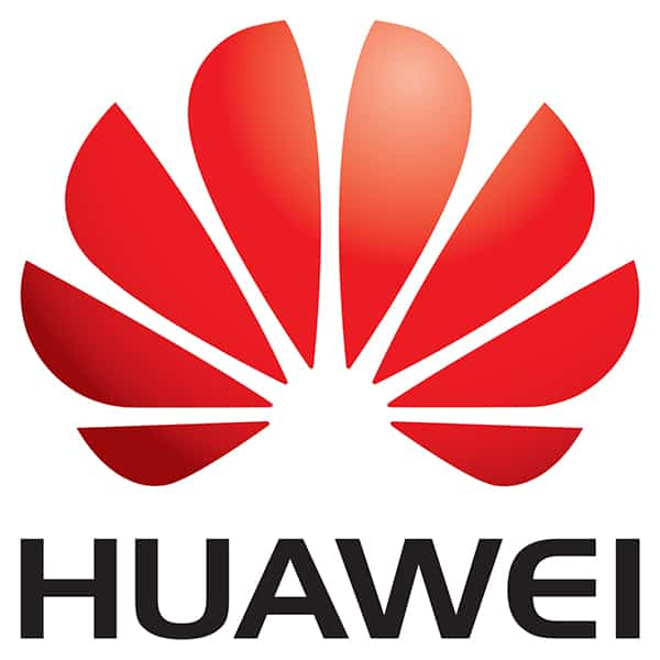 Forbes: Huawei to exit US Market