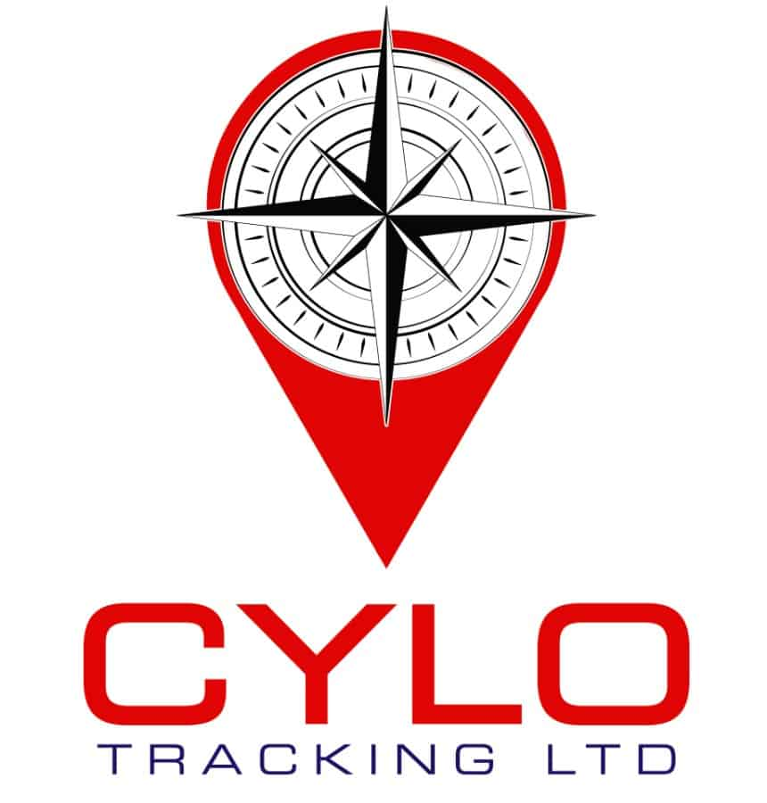 Cylo Tracking Q&A on anti-theft vehicle monitoring service