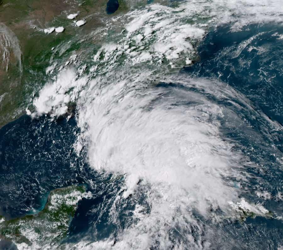 C&W announces hurricane season strategy