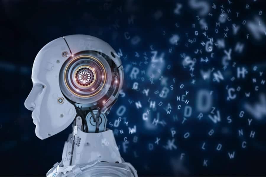 Samsung discusses its award winning AI technologies