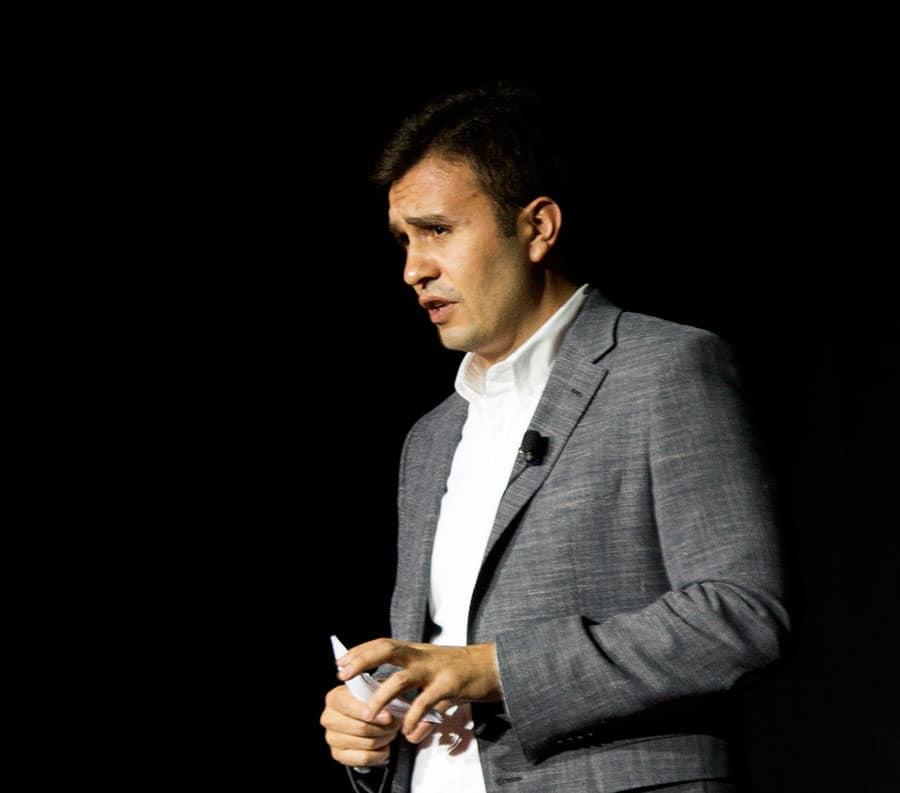 Digicel announces game with million dollar jackpot