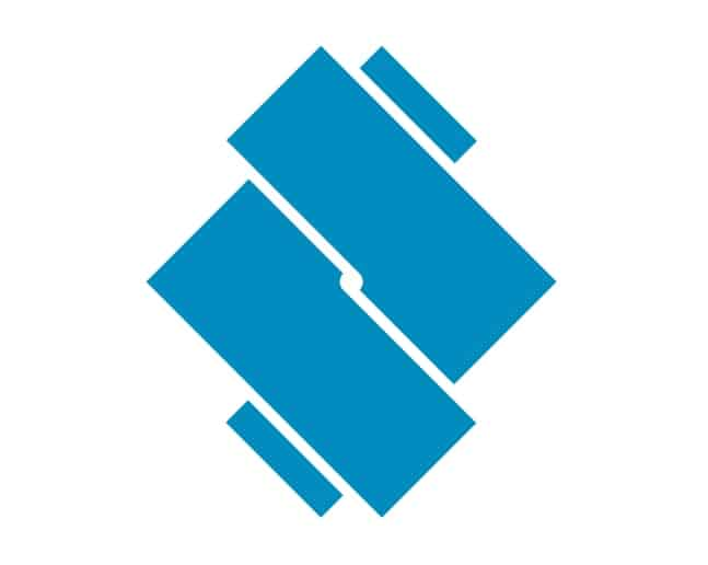 Global Finance names Republic best digital bank