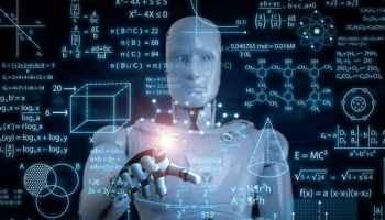 Samsung discusses its award winning AI technologies - Tech News TT