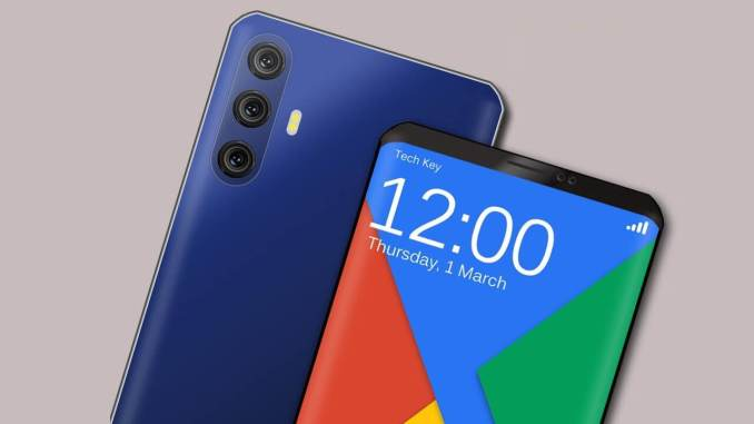 Xiaomi Redmi Note 7 Pro Does It Really Have 5 Cameras Tech News