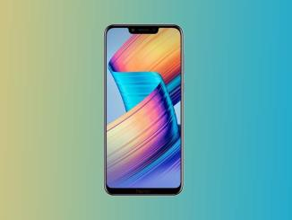 Honor 8X Pie Update Roadmap: Improved User Experience - Tech