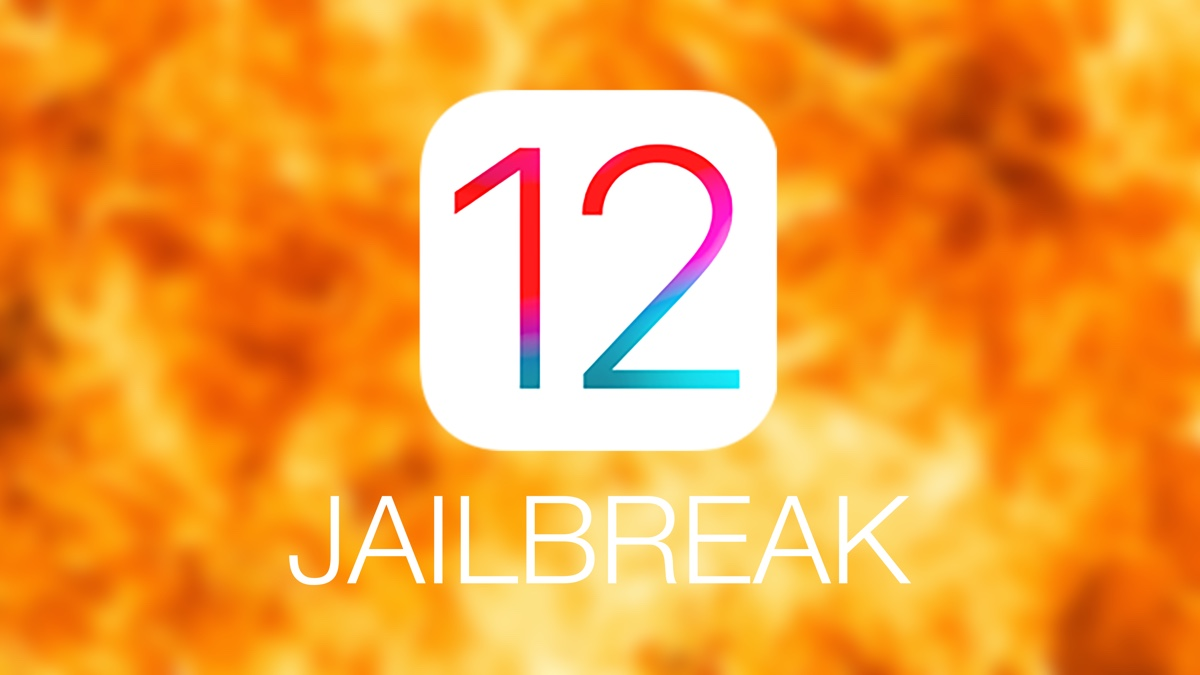 iOS 12 Jailbreak: How to Use the Unc0ver Tool Without a PC