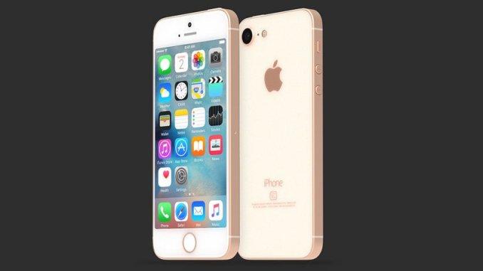 apple event 2019 new iphone