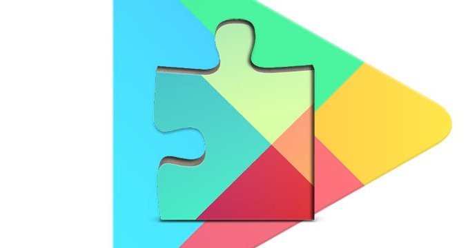 Google Play Services 15 1 80 Update is Now Available For Everyone