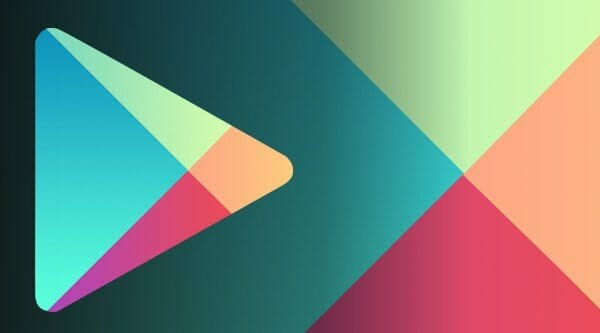 Google Play Services 16 0 89 Update Enhances the Android Users
