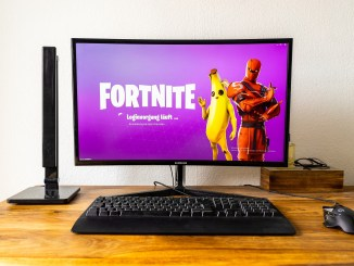 Can't Connect To Fortnite
