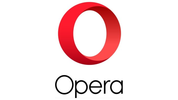 Opera 53 0 2543 140151 Beta Update is Now Available for