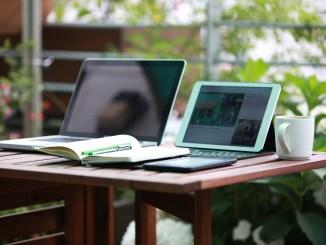 iPad Keeps Asking For iCloud Password