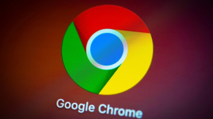 Chrome Beta 77 0 3865 42 Update is Now Available for