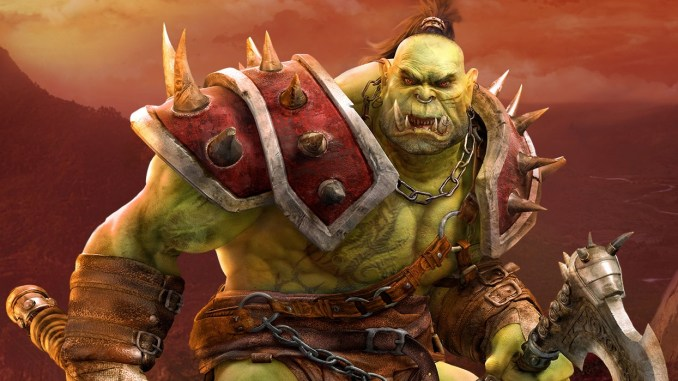 WoW Classic: Blizzard Continues Adding Servers, This Time