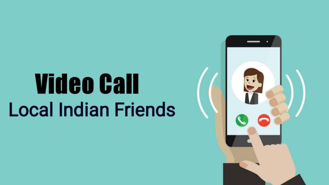 Live Video calling
