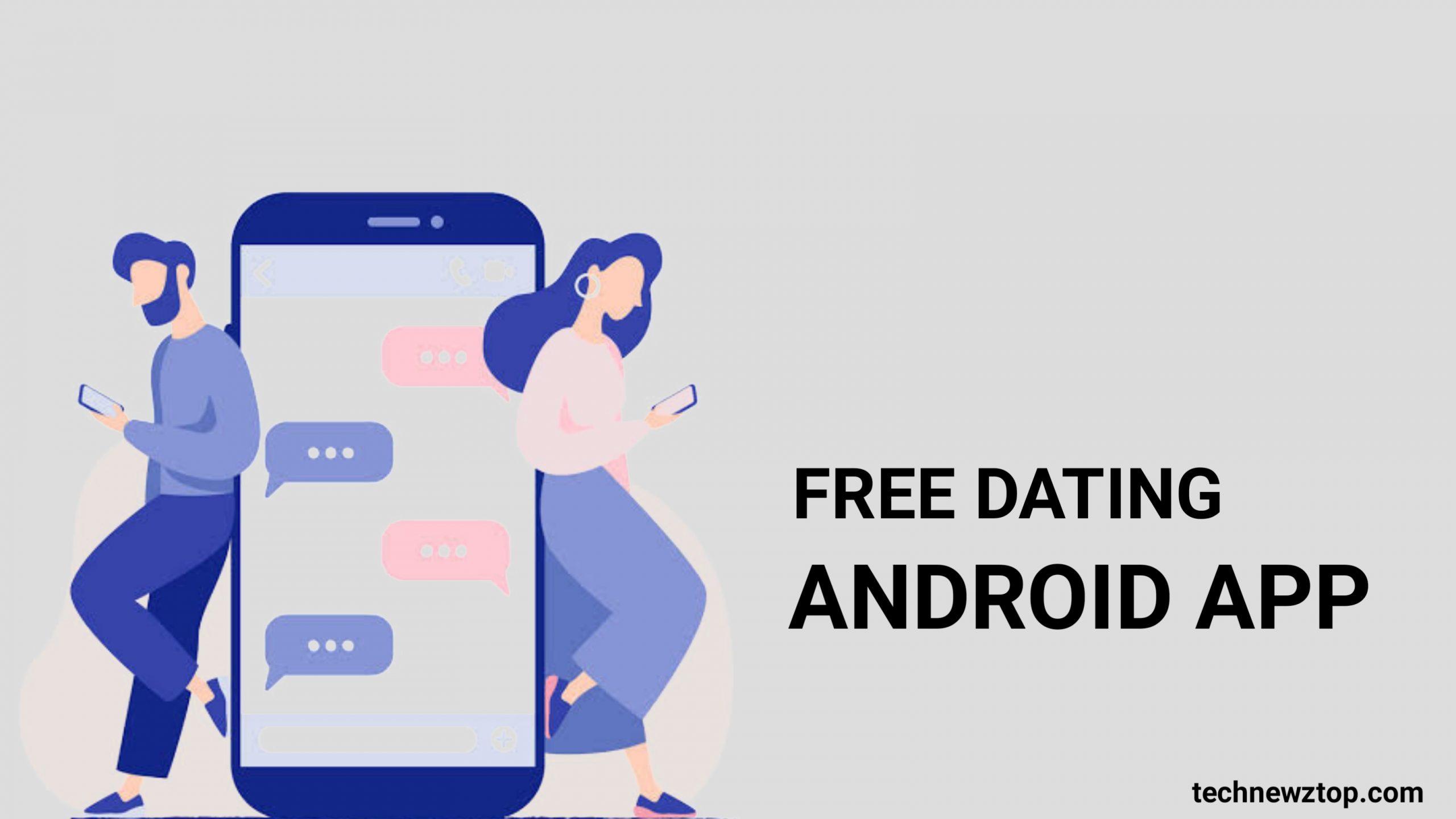 Dating app kostenlos 2020