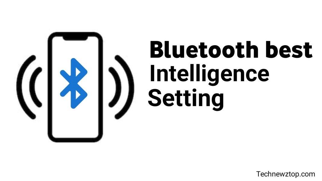 How to share internet with Bluetooth